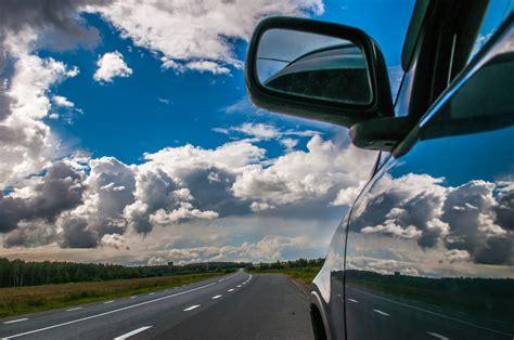 Bigstock car on the road 37147303 jpg