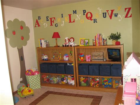 ideas for kids playroom 5 most inviting playroom ideas for kids 42 room