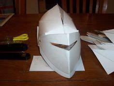 kingdom chronicles crafts on pinterest armor of god