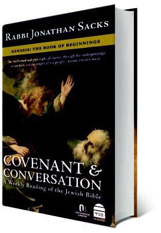 genesis covenant covenant conversation genesis the book of beginnings