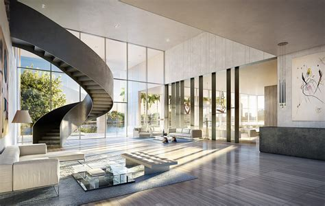 Seymour Unveils New Home Collection At Tavern On The Green In New York City by Ritz Carlton Residences Villa Z Ritzcarlton Miami Residences