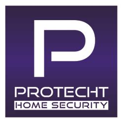 protecht home security llc indianapolis in 46236
