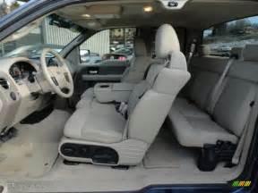 2006 ford f150 xlt supercab 4x4 interior photo 61401196