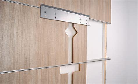 tv kabel verstecken wand fernseher wand kabel verstecken m 246 bel design idee f 252 r