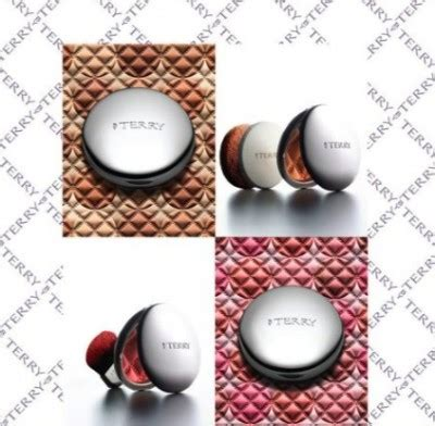 by terry teint delectation plumping fluid foundation shade by terry teint delectation plumping fluid foundation shade