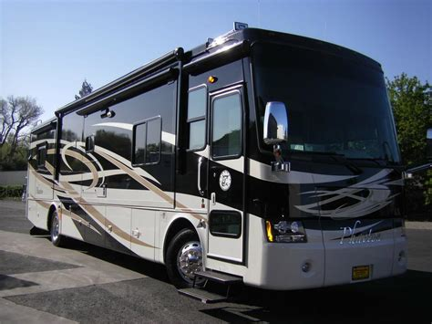valley boat and rv storage outdoor parking and storage services parking solutions