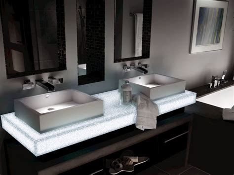 Dupont Solid Surface Countertops Dupont Corian 174 Solid Surfaces Designcurial