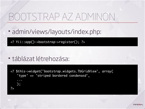 yii get layout path php meetup yii haszn 225 lata nagyobb projektekben