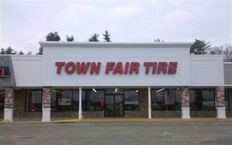 dr hunt milford ma tires discount milford ma zyprexafacts