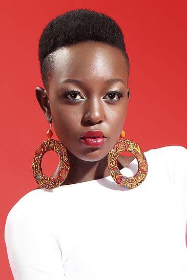 1970 kenyan hair styles miss universe 2014 meet the gorgeous african queens