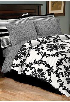 belk bedding sale home accents 174 emily hand painted collection belk home for the home pinterest
