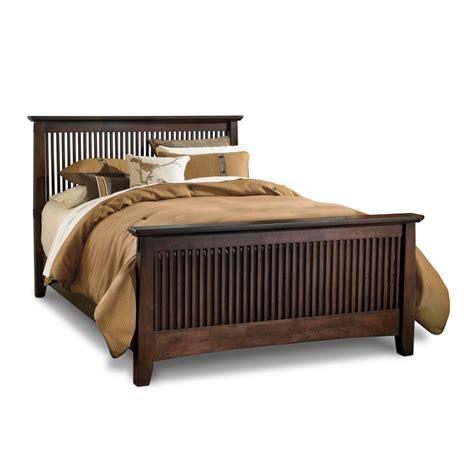 wooden queen bed bedroom entranching dark wood queen bed frame design