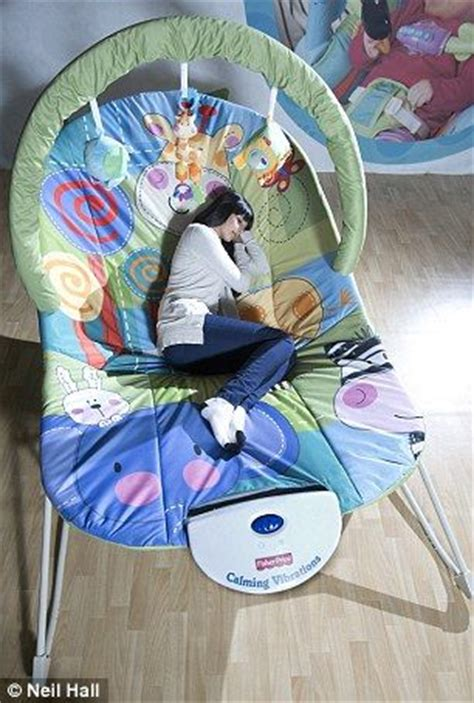 swings for bigger babies who s a big baby huge adult size bouncy chair gives