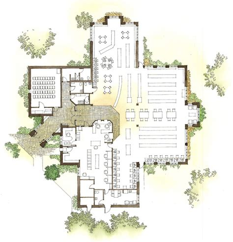 floor plan renderings floor plans elevations genesis studios inc