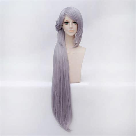 wigs for sale online wigs for sale online usa lace front wig secret
