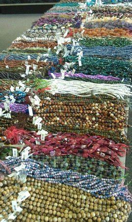 bead stores in columbus ohio crochet shops dublin only new crochet patterns
