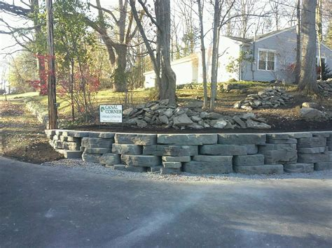 landscaping syracuse ny portfolio 171 canal corner landscape contractors of syracuse new york