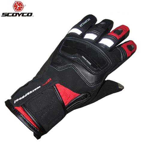 Buy 1 Get 1 Promo I Glove Touch Screen Smartphones Iphone Sarung aliexpress buy 100 waterproof motorcycle glove scoyco mc17b touch sensitive guantes