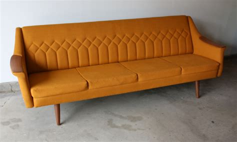 mid century style couch elegance of mid century couch 187 home decorations insight