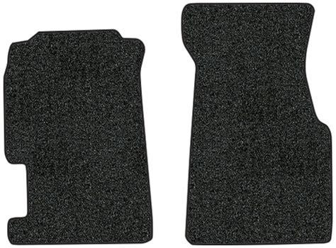 Honda Sol Carpet 1995 1997 sol floor mats honda sol floor mats