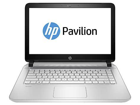 Kipas Processor Notebook Hp Pavilion contact hp customer support hp 174 customer support