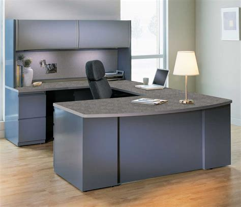 Modular Workstation Furniture Office Furniture Office Furniture