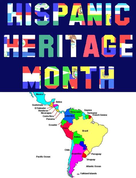 Hispanic Heritage Month Essay Topics by 101 Best Images About El Mes De La Hispanidad On Quizes Spain And Longoria