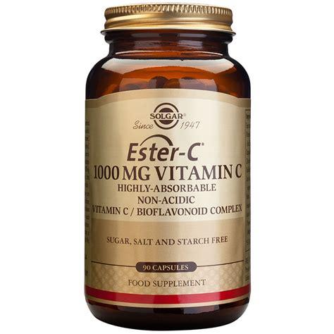 Sale Animate Vitamin Wajah Vit E Isi 90 Butir solgar ester c 1000mg vitamin c 90 capsules 33984169876 ebay