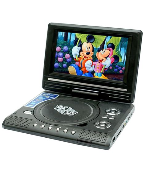 dvd player format in india buy abb india solutions services portable dvd player