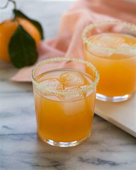 satsuma orange margarita recipe fresh tastes blog pbs food