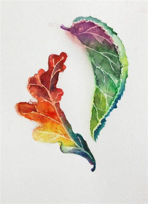 watercolor tattoo hessen 72 best ideas images on ideas