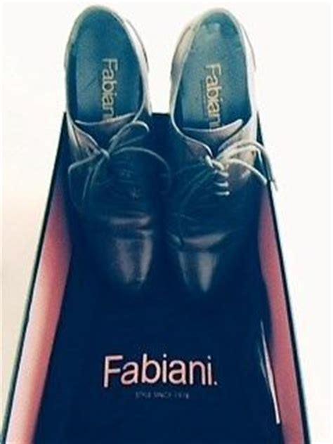 fabiani formal shoe price clasf