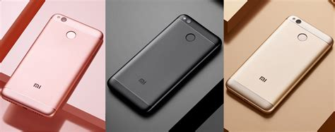 xiaomi redmi 4x xiaomi redmi 4x price in nepal specs where to buy