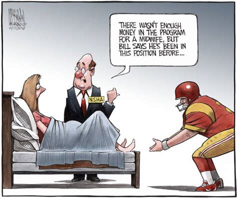 17 Best Images About Political Cartoonists On - editorial the chronicle herald
