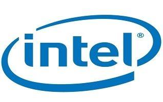 design engineer intel intel hiring freshers in bangalore as component design