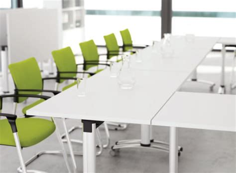 office furniture cheltenham design interiors consultants