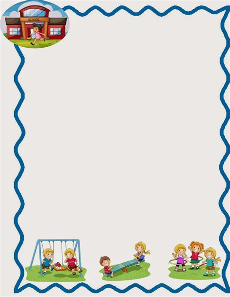 imagenes escolares bonitas caratulas para cuadernos y trabajos caratula hermosas