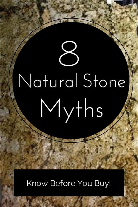 Which Granite Countertops More Radon Than Others - steel design 8 myths about granite countertops