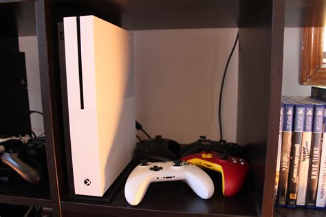 a room of one s own summary xbox one s review everything the xbox one should been and more bgr