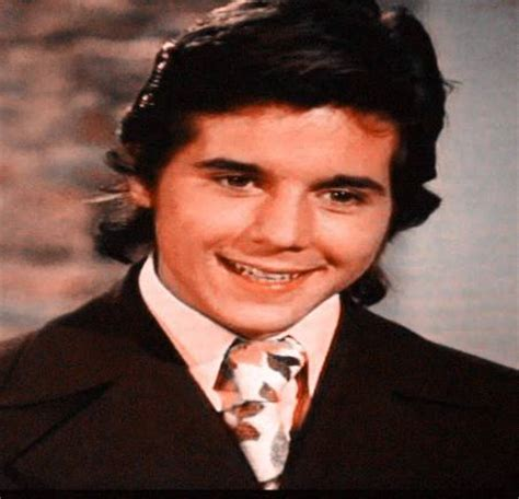 arnaz jr the brady bunch arnaz jr guest sitcoms photo galleries