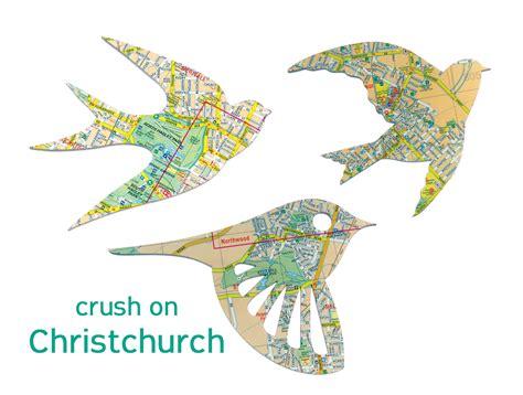 haircut christchurch nz new zealand christchurch city map birds set of 3 laser