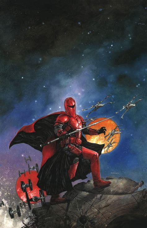 a war in crimson embers the crimson empire books 2011 the year of wars comics