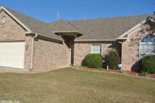 homes for in rock ar homes for rent in rock ar