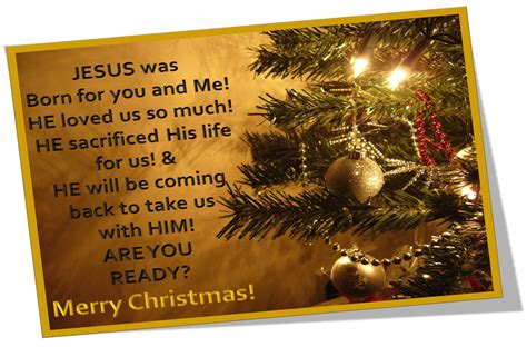 christmas with jesus this year merry jesus free large images