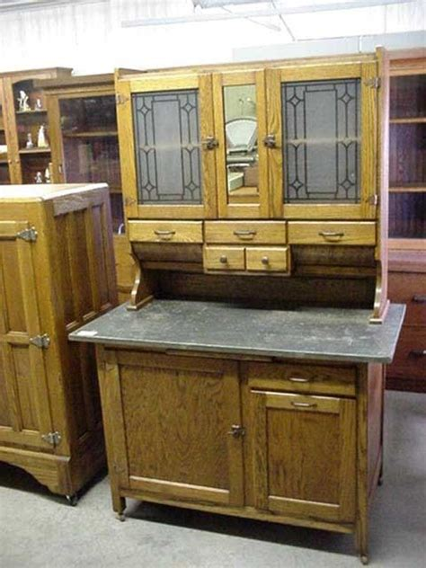 kitchen bakers cabinet antique hoosier bakers cabinet antiques repair of