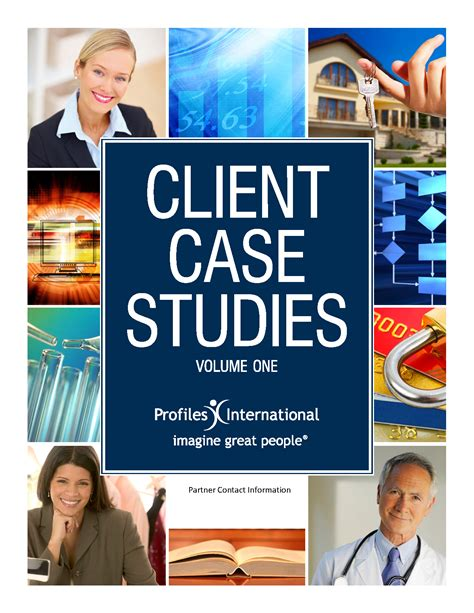Mba It Consulting Services Inc by Study Book Piedmont Profiles Inc