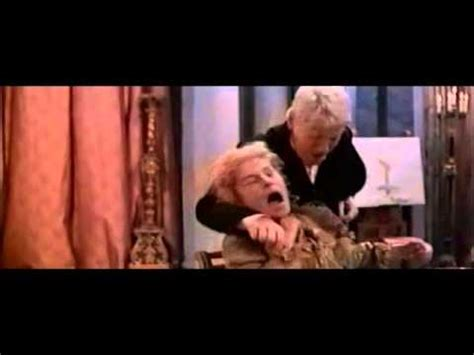 hamlet bedroom scene branagh polonius death youtube