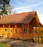 log cabin manufacturers log cabin connection log home tips advice information