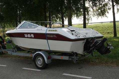 regal boats valanti 170 regal valanti 170 catawiki