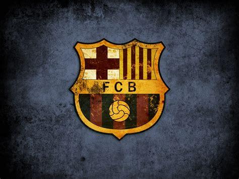 barcelona fc logo all sports celebrities fc barcelona logos new hd